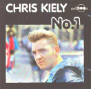 Chris Kiely no 1.jpg
