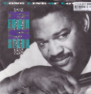 Edwin Starr SP -Long Line of Lovers .jpg