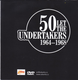 Undertakers_DVD.jpg