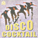 Disco cocktail.jpg