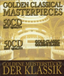 golden classical masterpieces.jpg